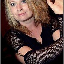 Eva Gothova