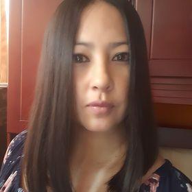 Mayra Chacha