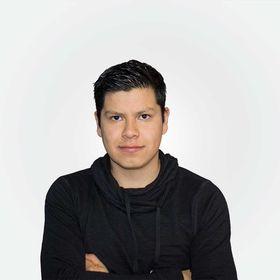 Pablo Paz Delgado