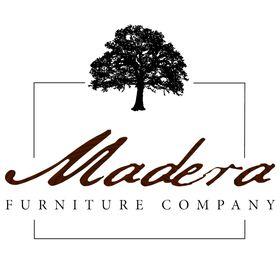 Madera Furniture Company