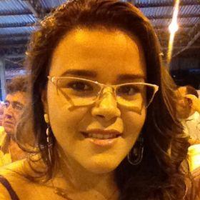 Tatiana Perdomo