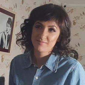 Elena Amancei