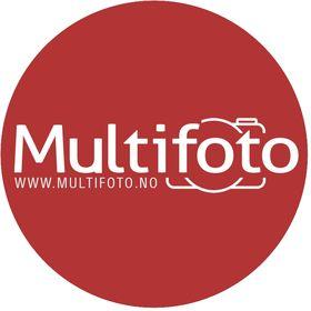 Multifoto No