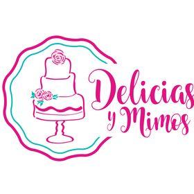 Delicias y Mimos