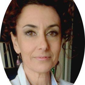 Maribel Ríos Diseñadora de Galletas Artísticas