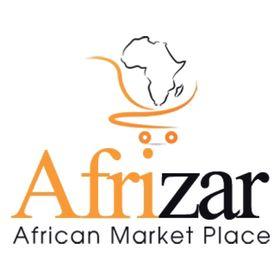 AfriZar