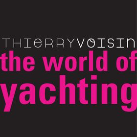Thierry Voisin Yachting