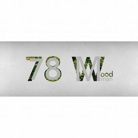 Makis 78_woodman