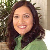 Nicole Senior