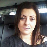 Andreea Siel