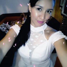Monica Bautista Cuellar