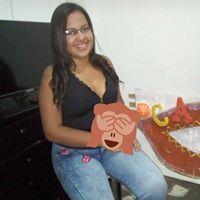 Juliana Atehortúa