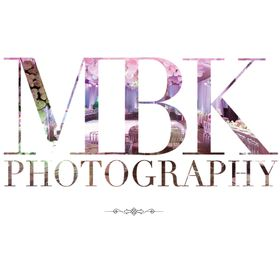 Michael Bennett Kress Photography