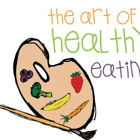 Art of Healthy Eating