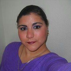 Soraya De Carvalho