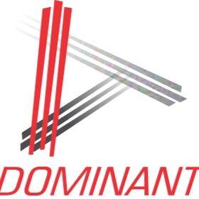Dominant Industries