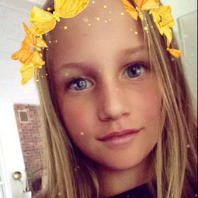 Ella Lagström