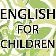 Anglická Škôlka
