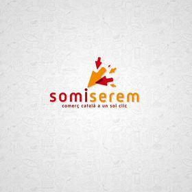 Comerç Català Som i Serem, SL