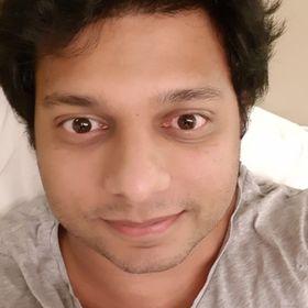Namit Chouhan