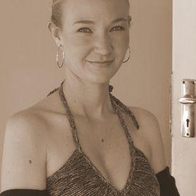 Antoinette Scholtz