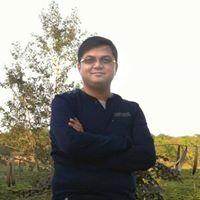 Bibhash Auttri