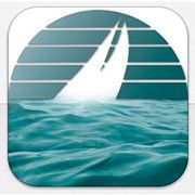 Cruising Guide Publications