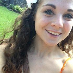 Megan godfrey naked