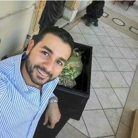Mohamed Zika