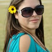 Irayma Santiago