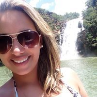 Andreia Brandão