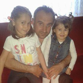 Mustafa Cakici