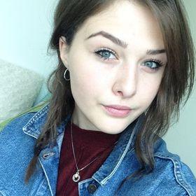 Bryanna Kilroy