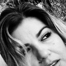 Andrea Viegas