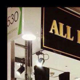 All Brands All Brands