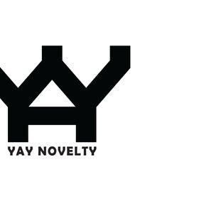 YAY NOVELTY