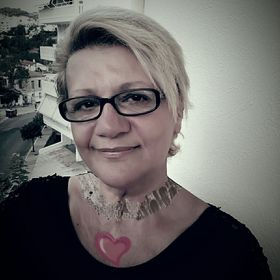 Sofia Seresli
