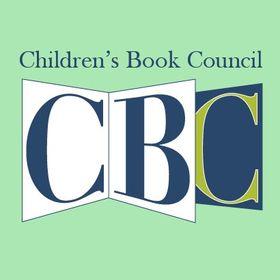 cbc book