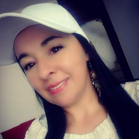 Ana Rodrigues Sanchez