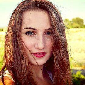Andra Iulia