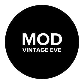 Mod Vintage Eve