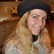 Eva Bouzon Galizia