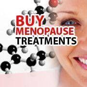 Buy Menopause Treatments