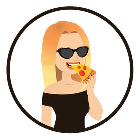 Pizzagirlpatrol