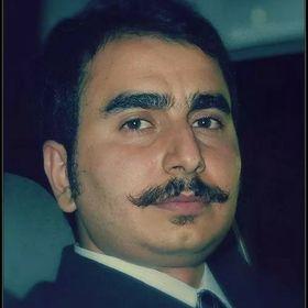 Shahriar Malekzadeh