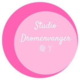 Studio Dromenvanger