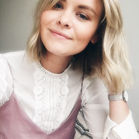 Maja Engstrand