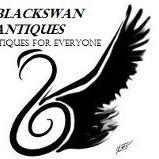 BLACKSWANANTIQUES