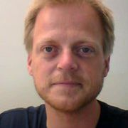 Henning Pedersen