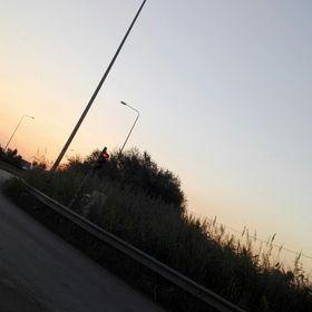 petra ru
